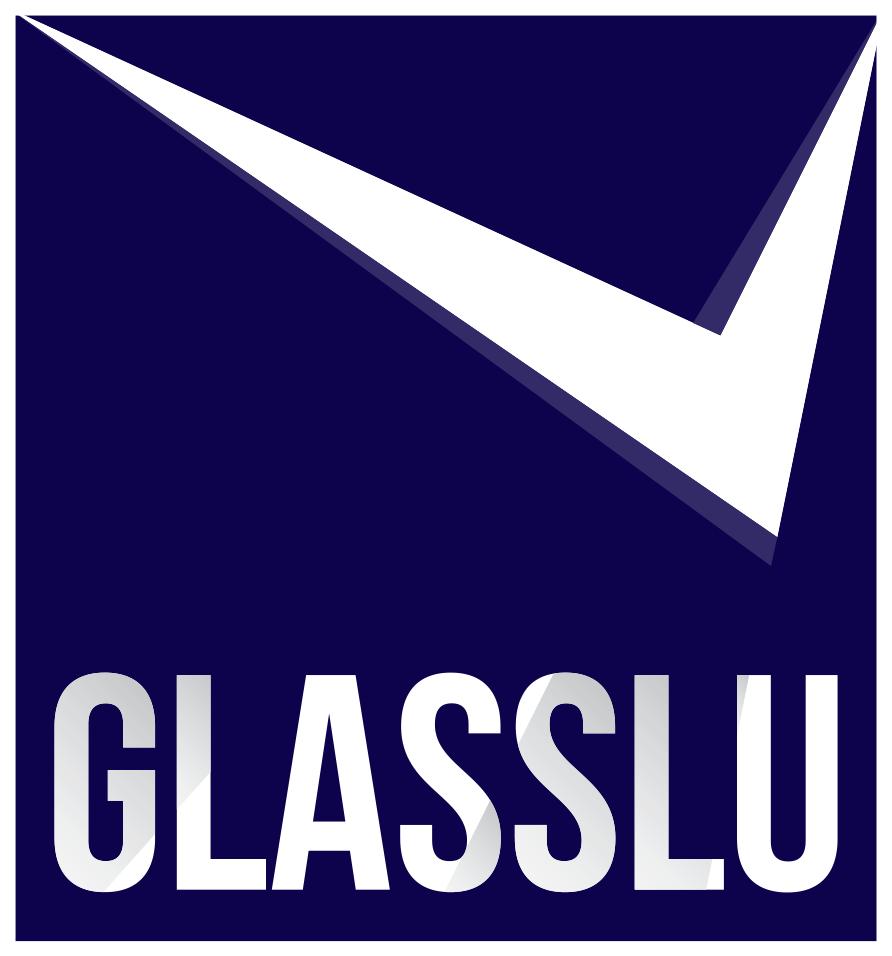 Glasslu