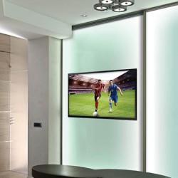 TV Integrada capa